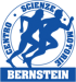 bernstein logo sponsor
