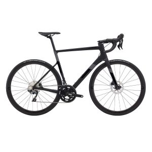 cannondale supersix evocarbon disc ultegra