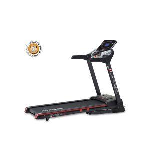 jk fitness 126