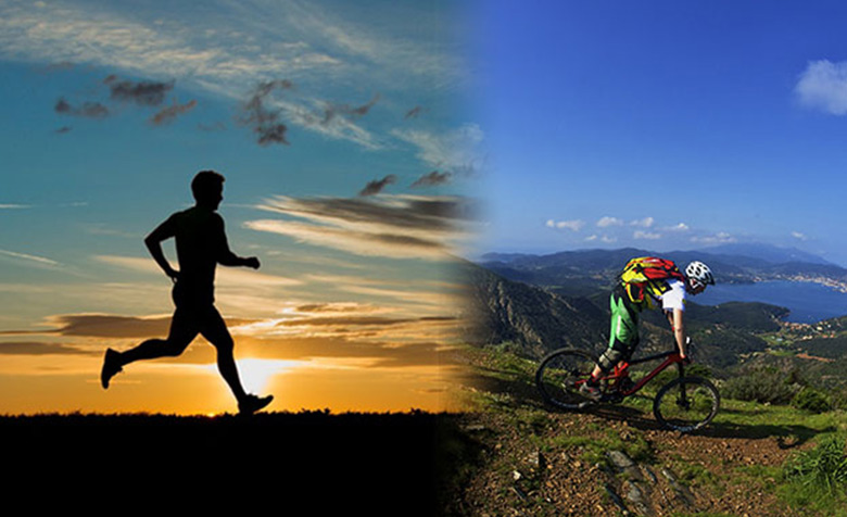 kmsport-travel-progetto