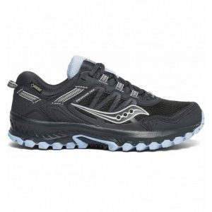 saucony excursion tr13 gtx w
