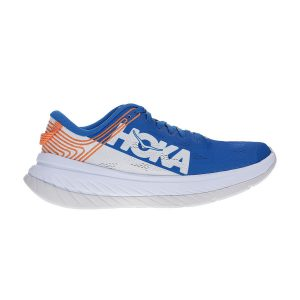 HOKA ONE ONE CARBON X 1
