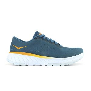 HOKA ONE ONE CAVU 2 1