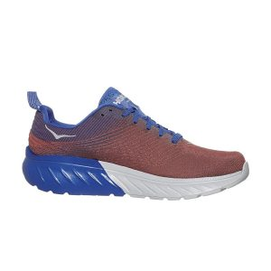 HOKA ONE ONE MACH 3 1