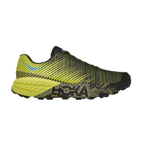 HOKA ONE ONE SPEEDGOAT 4 EVO