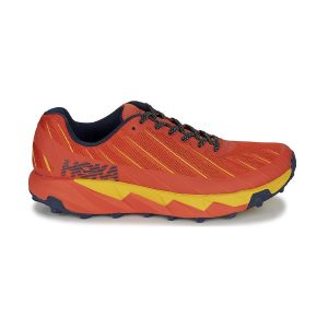 HOKA ONE ONE TORRENT 1