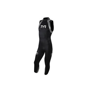 TYR HURRICANE C1 SLEEVELESS