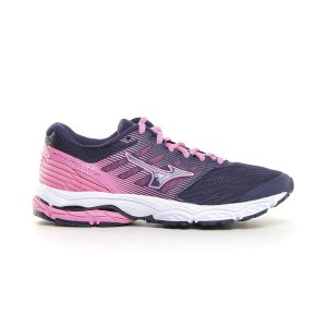 mizuno wave prodigy 2 woman