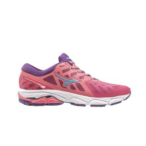 mizuno wave ultima 11 woman 2