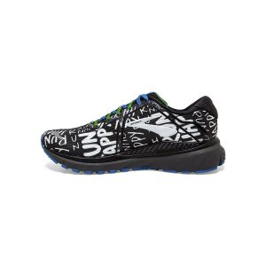 brooks adrenaline gts 20 limited edition