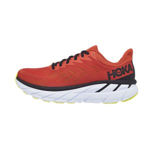 hoka clifton 7