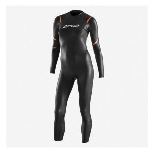 orca OPENWATER CORE TRN woman